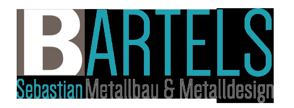 Logo-Bartels-Metallbau