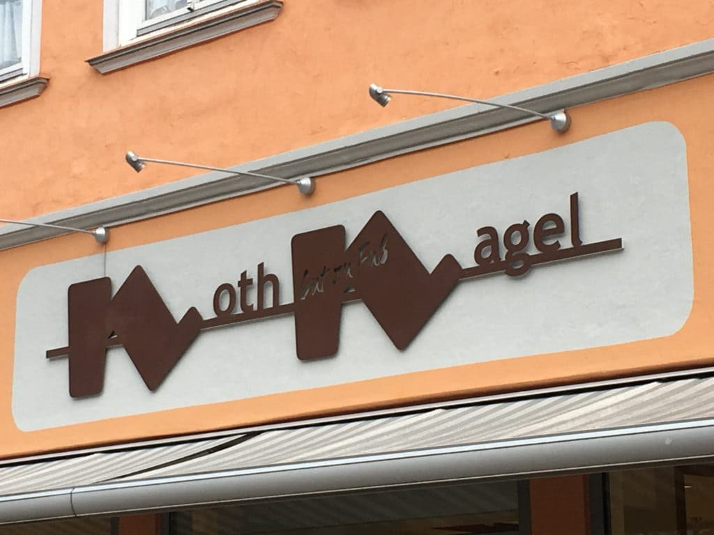 Bartels-Metallbau-Gallerie-Notnagel_Firmenschild